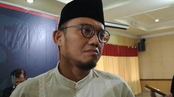 BPN Tegaskan Prabowo Belum Berpikir untuk Ketemu Jokowi