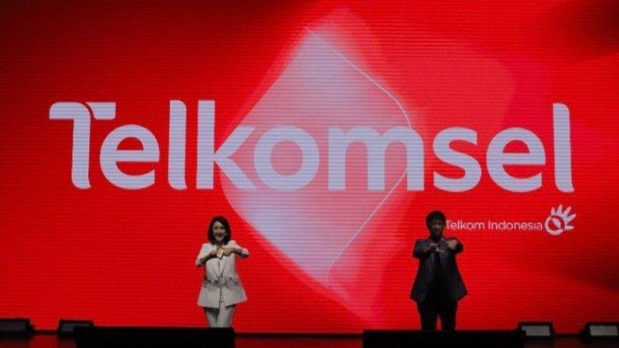 Ada Perubahan Nomenklatur di Telkomsel, Tiga Produk Prabayar Jadi Telkomsel PraBayar