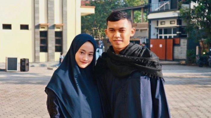 Idul Fitri, Pemain Persib Abdul Aziz Selalu Rindu Masakan Sang Ibu