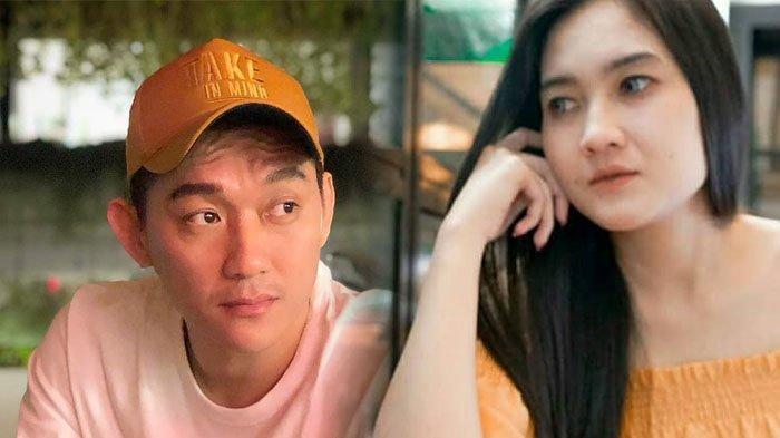 Penampakan Foto-foto Kebersamaan Ifan Seventeen dan Nella Kharisma, Penampilan Nella Jadi Sorotan