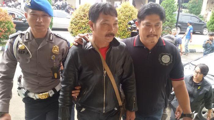 Kapolres Bandung Berharap Warga Tak Percaya Calo SIM