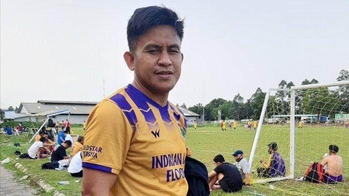 Liga 1 2021 Tanpa Degradasi, Ilham Jaya Kusuma: Untuk Apa Mahal-mahal Pakai Pemain Asing?