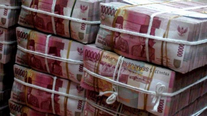 Uang Nasabah Rp 20 Miliar Lenyap, BNI Sebut Ada Pemalsuan, Setelah Pertemuan Tiba-tiba Tambah Rp 3 M