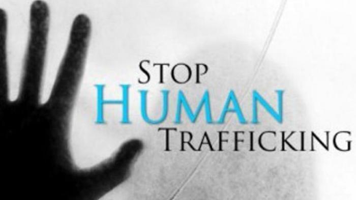TKW Indramayu yang Meninggal di Turki Jadi Korban Trafficking, Diberangkatkan Saat PPKM Berlangsung