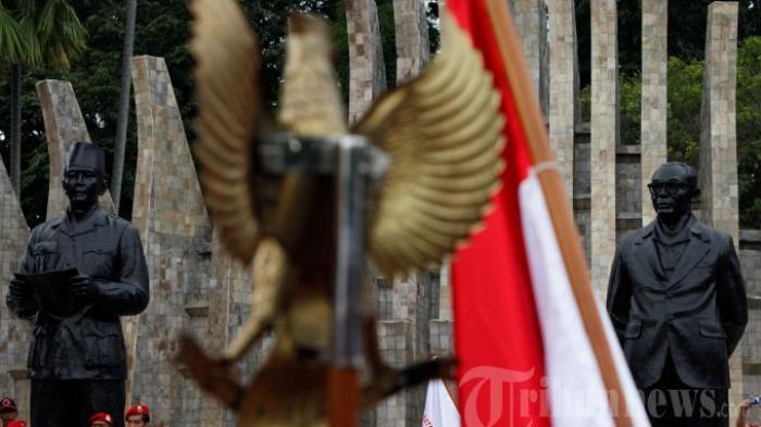 Demokrasi Versus Oligarki di Indonesia