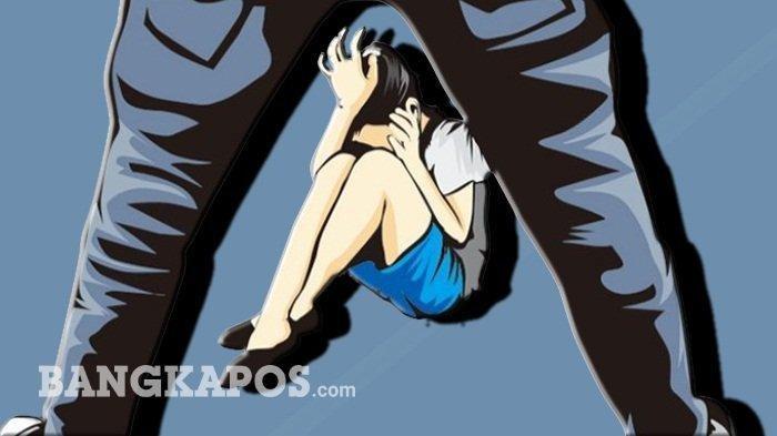 Gadis Bandung Dilecehkan saat Main ke Rumah Teman di Tasikmalaya, Rumah Pelaku Kosong
