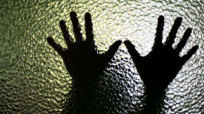 Kasus Dugaan Pencabulan oleh Seorang Biarawan di Depok, Polisi Didesak Usut Tuntas