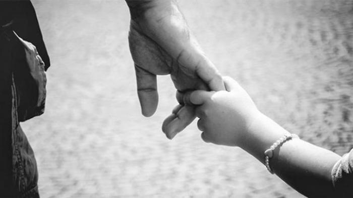 Orang Tua Meninggal Terpapar Covid-19, 162 Anak di Kota Tasikmalaya Jadi Yatim Piatu