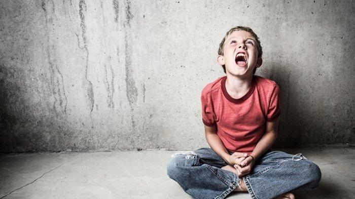 Curiga Anak Sering Berbohong? Kenali Yuk Tanda-tanda Anak Berbohong