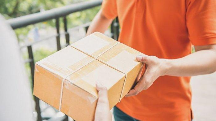 UMKM Bisa Ekspansi ke Luar Negeri, Gini Cara dan Tips Kirim Paket ke Malaysia Ongkir Rp 40 Ribuan