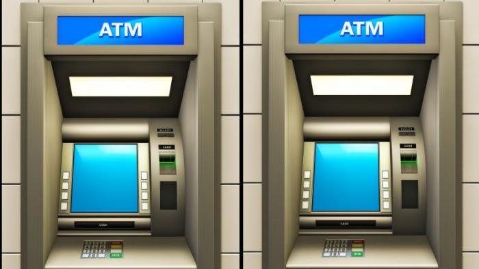 Mulai 1 Juni 2021, Cek Saldo ATM Link Kena Biaya, Tidak Gratis Lagi