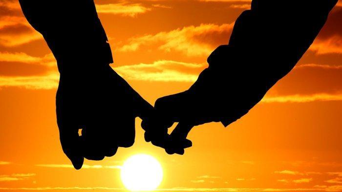 Kata-kata Romantis Ucapan Selamat Tahun Baru 2020 untuk Pacar hingga  Sahabat, Bisa Update di Medsos - Halaman 2 - Tribun Jabar
