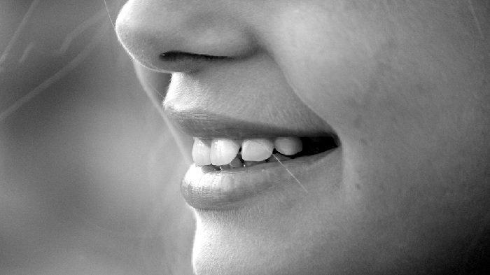 Cara Membuat Obat Kumur dari Daun Sirih, Atasi Bau Mulut yang Mengganggu dan Bikin Tak Pede