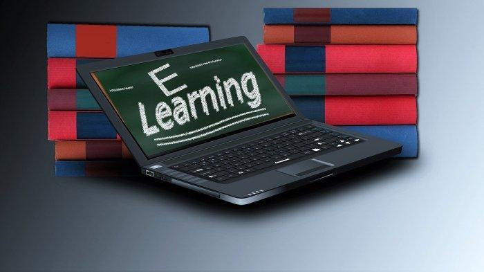 Begini Curhatan Orang Tua dan Siswa Saat Belajar di Rumah, di Antaranya Soal Beli Kuota Internet