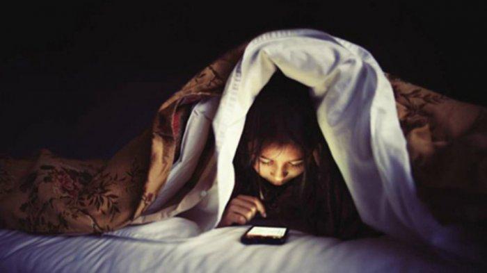 Awas! Aplikasi-aplikasi Ini Sangat Berbahaya untuk Hape atau Smartphone, Ini Penjelasannya