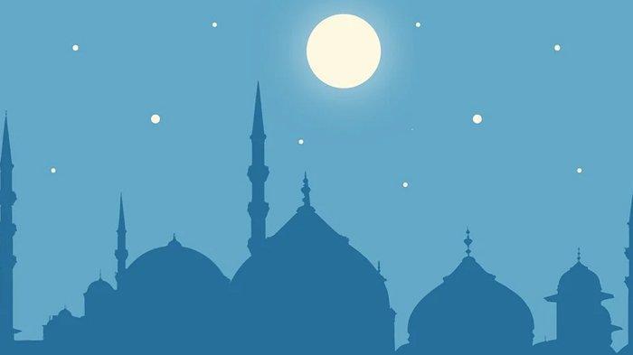 Makin Mudah Tahu Jadwal Imsakiah, Hingga Doa-doa Melalui ...