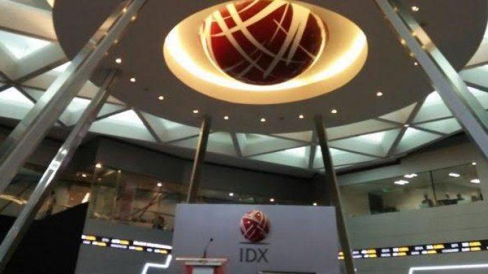 Investor Ritel Bangkit ditengah Pandemi Covid-19, Investor Pasar Modal Naik