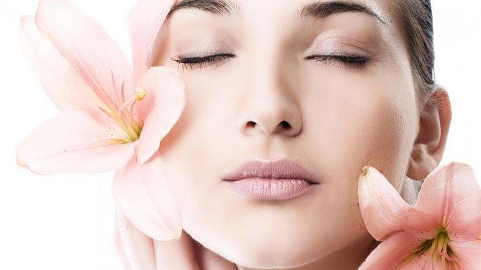 Manfaat Mandi di Malam Hari, Justru Bagus Buat Kesehatan dan Kecantikan