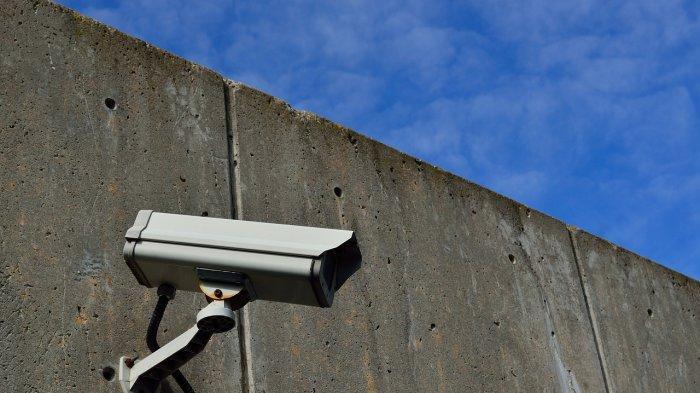 Polisi Sebut Sudah Miliki Rekaman CCTV Terkait Insiden di Tol Cikampek