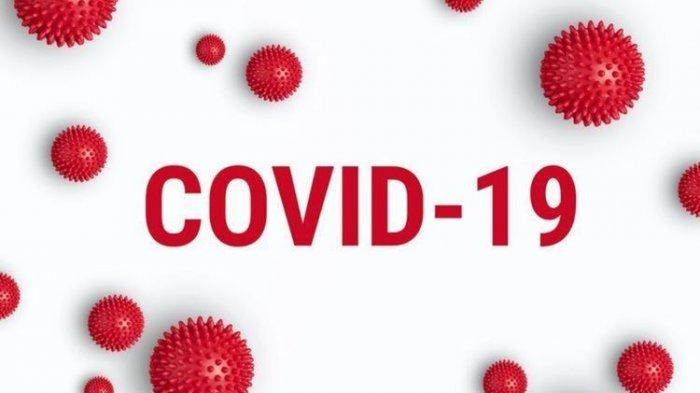 UPDATE Covid-19 Kota Bandung, Tembus 103 Kasus, Kecamatan Ini Penyumbang Terbanyak