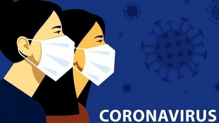 Tinggal Tambaksari yang Masih Tanpa Kasus Positif Aktif, di Hari Ibu Covid-19 di Ciamis Bertambah 22