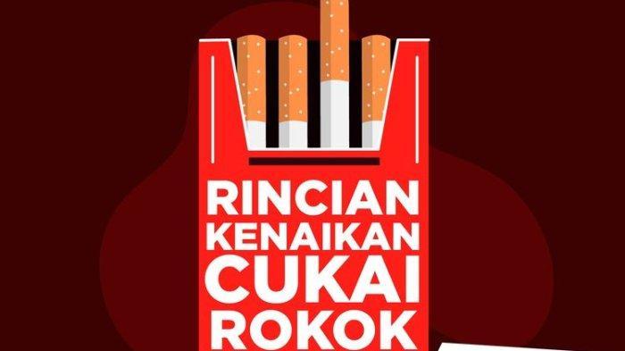 FSP RTMM-SPSI Jabar Tegas Tolak Rencana Pemerintah Naikkan Cukai Rokok