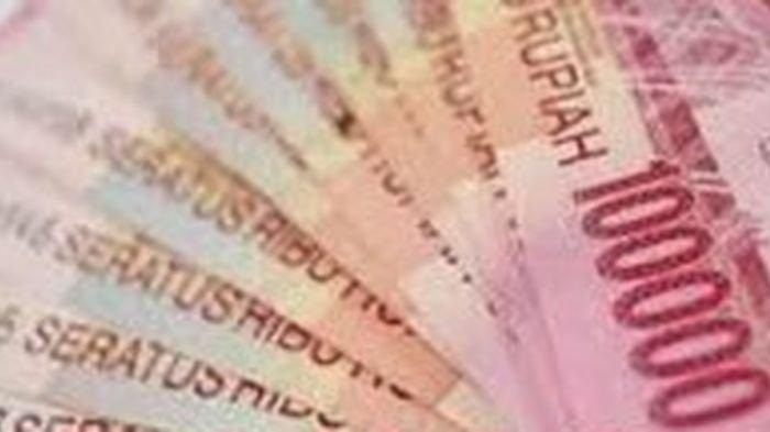 Menteri Airlangga: Bantuan Langsung untuk Pegawai Gaji di Bawah Rp 5 Juta Sedang Disiapkan