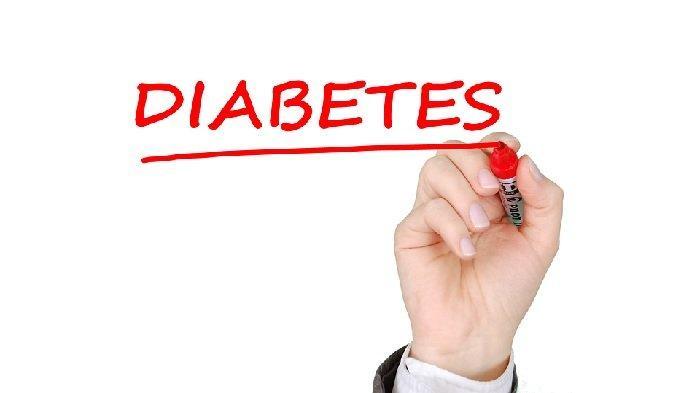 Kerap Picu Komplikasi dan Ganggu Fungsi Ginjal, Sayuran Ini Bisa Jadi Obat Antidiabetes