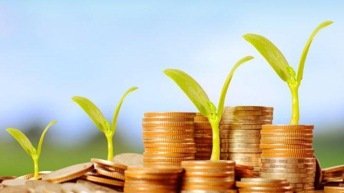 Proyeksi Ekonomi Indonesia 2021 Tumbuh 3,9 Persen, Ini 5 Hal yang Jadi Pertimbangannya