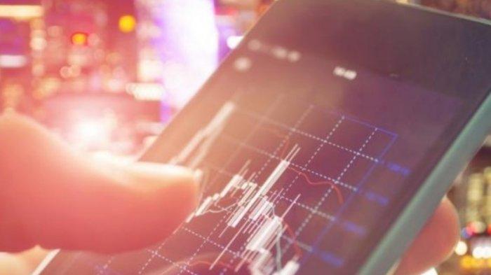 Pandemi, Broker Forex Ini Tingkatkan Volume Transaksi, Raih Global Banking & Finance Awards 2020
