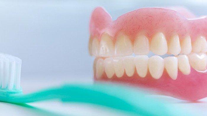 Salah Sikat Gigi sampai Gigi Berlubang Bisa Sebabkan Gigi Ngilu, Atasi dengan Cara Tradisional Ini
