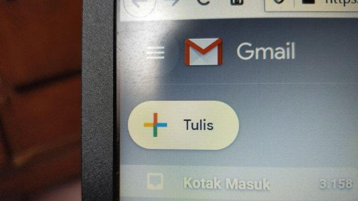 Amankan Akun Gmail Anda dari Pesan Spam dan Phising Sekarang Juga, Begini Caranya