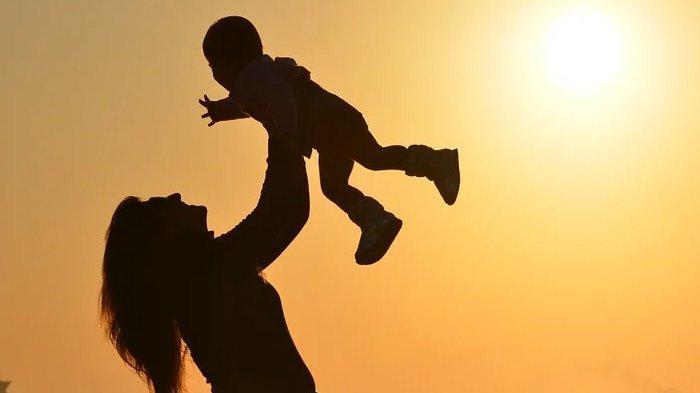 Kumpulan Ucapan Selamat Hari Ibu 22 Desember yang Menyentuh Hati, Kirim untuk Ibu Anda di Rumah