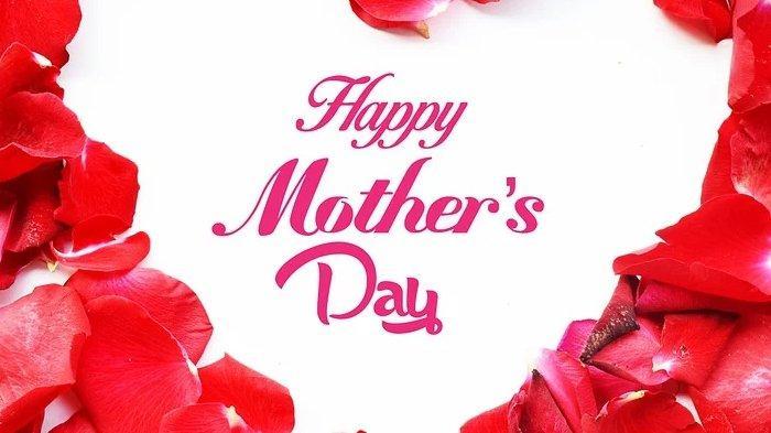 Cocok Buat Caption Postingan IG Soal Hari Ibu, Ini Kumpulan Kutipan atau Quote Tentang Sosok Ibu