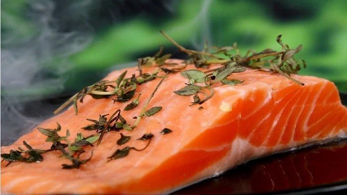 Makanan yang Wajib Disajikan Saat Buka Puasa dan Apa Saja yang Patut Dihindari, Puasa Dijamin Lancar