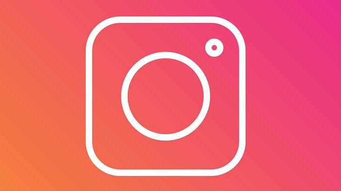 Cara Live di Instagram dengan 4 Pengguna Sekaligus, Bisa Manfaatkan Fitur Live Rooms