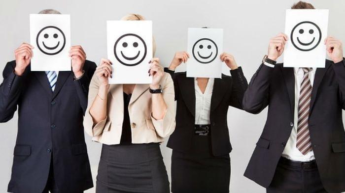 Perda Penempatan Tenaga Kerja Purwakarta Dinilai Belum Efektif, Anggota DPR RI Ingin Temui Bupati