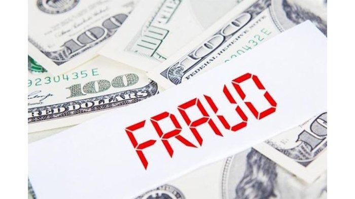 Ditelepon Orang Jahat Ngasih Tahu Dapat Pulsa Gratis, Uang Ratusan Juta di Rekening Malah Lenyap