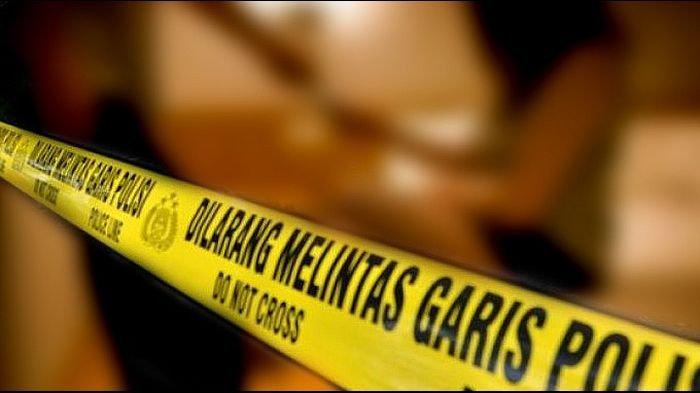 Santri Pesantren di Purwakarta Ditemukan Tewas Terjatuh dari Lantai 2, Ini Dugaan Sementara Polisi