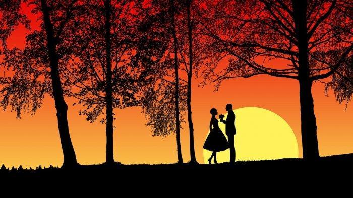 Deretan Kata-kata Romantis Ucapan Buka Puasa Ramadan, Cocok Dikirimkan ke Pasangan