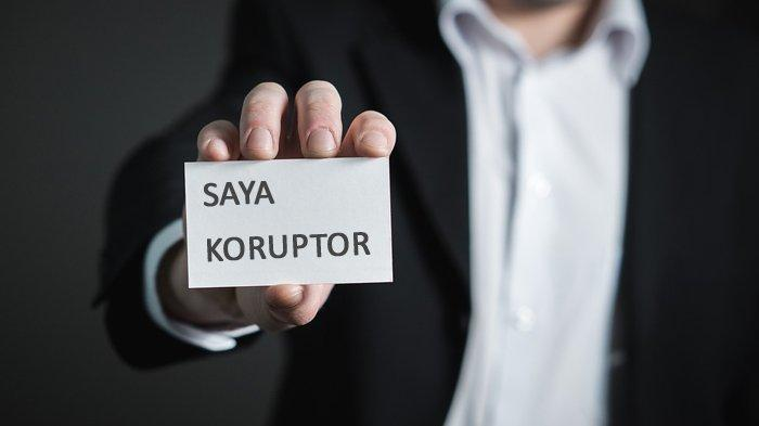 150 Saksi Sudah Diperiksa, Kasus Dugaan Korupsi Dana Pokir di Garut, Penyidik Masih Mendalami