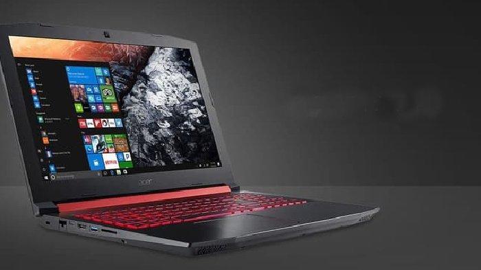 Daftar Laptop Gaming Murah Terbaik di Bawah Rp 10 Juta, Main Game Terbaru Dijamin 'Lancar Jaya'