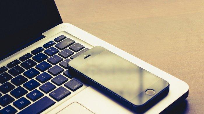 Dukung Anak Belajar Dari Rumah, Berikut Tips Memilih Laptop yang Tepat, Tak Hanya Tahan Guncangan