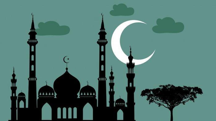 Deretan Ucapan Lebaran Idul Fitri 2020 Bahasa Inggris, Kirim ke Keluarga Lewat WhatsApp