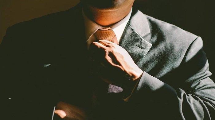 LANGSUNG DAFTAR, Dua Lowongan Kerja Lulusan SMK dari Dua Perusahaan, Posisi Marketing dan Operator