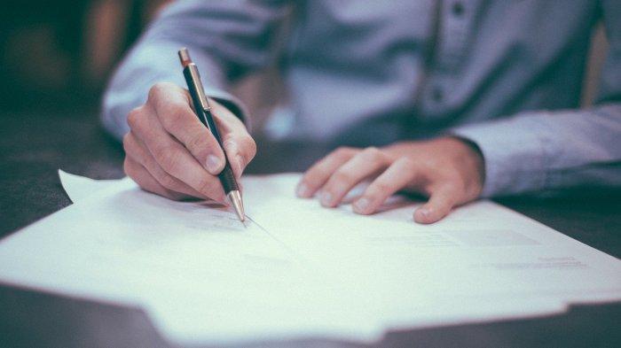 5 Doa agar Karier Cemerlang dan Mudah Rezeki, Lengkap dengan Tulisan Arab, Latin dan Artinya