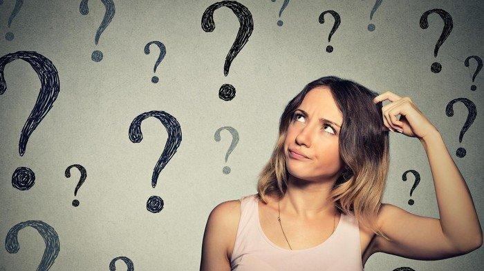 Bisa Serang Bagian Otak, Jangan Remehkan Fenomena Pikun, Lupa, dan Prilaku Aneh Pasca Covid-19