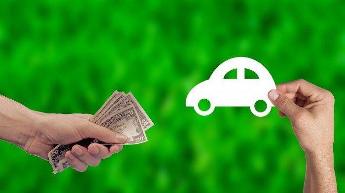 Begini Cara Mengetahui Mobil Bekas yang Dijual Pernah Digunakan Jadi Taksi atau Tidak