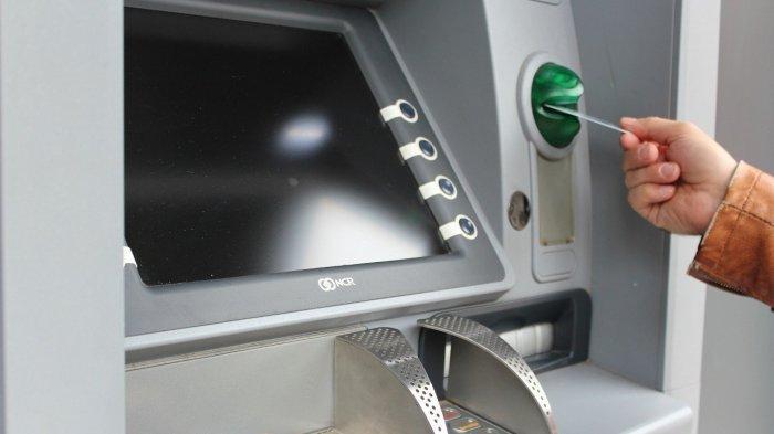 Kabar Gembira! BLT Pekerja Swasta Tahap IV di Termin II Cair, Ini Cara Cek Saldo via Mobile Banking
