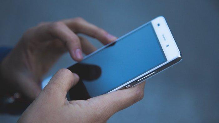 Mau Uninstall WhatsApp Gara-gara Kebijakan Privasi Barunya? Nih 4 Aplikasi Chat Terbaik Pengganti WA